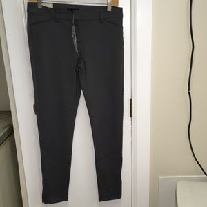 NWT Tommy Hilfiger Parker Pants Stretch
